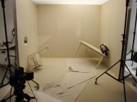 backstage-04