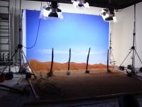 backstage-10