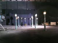 backstage-18