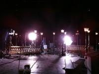 backstage-19
