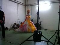 backstage-22