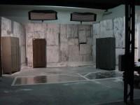 backstage-44