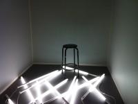 backstage-56
