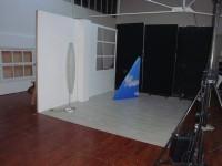 backstage-75