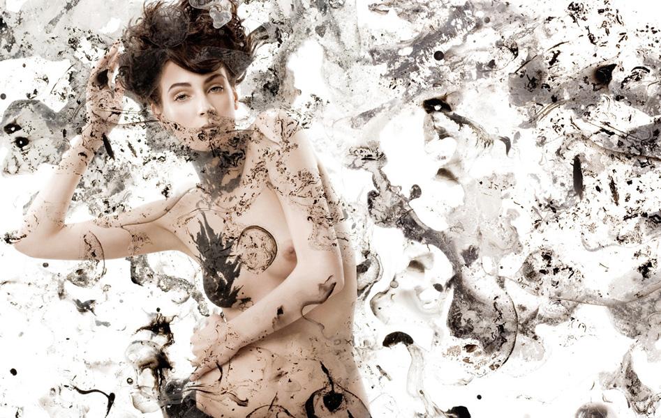 io-ink-perso-04