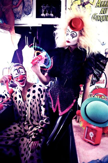 Vogue-cirque-01