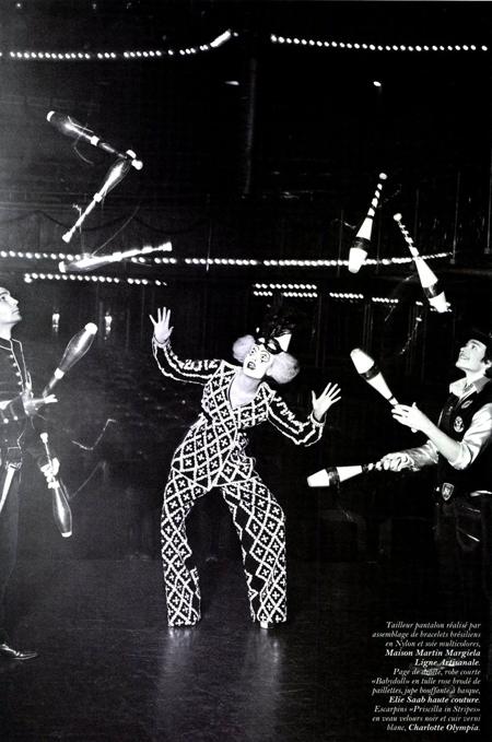 Vogue-cirque-03
