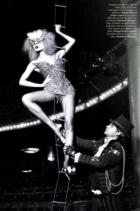 Vogue-cirque-04