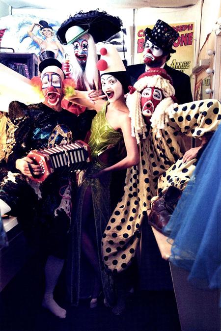 Vogue-cirque-06