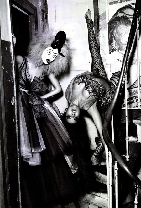 Vogue-cirque-07
