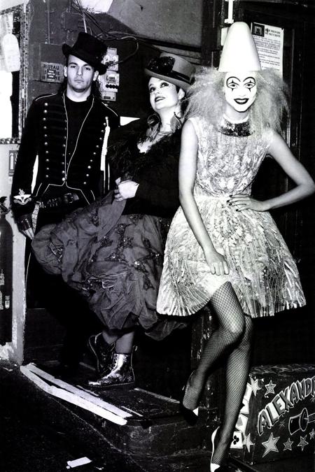Vogue-cirque-08