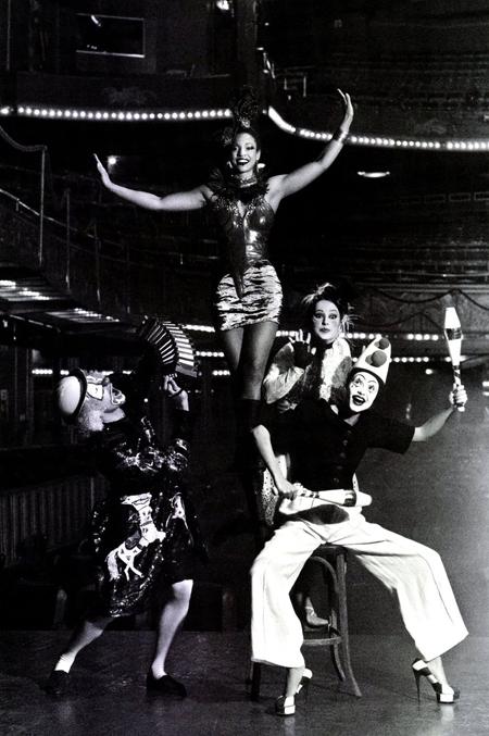Vogue-cirque-09