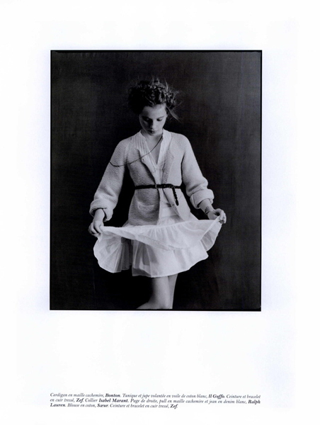 vogue enfant-03