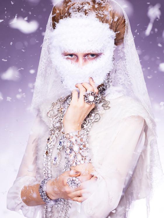 vogue gioiello-iceland-03
