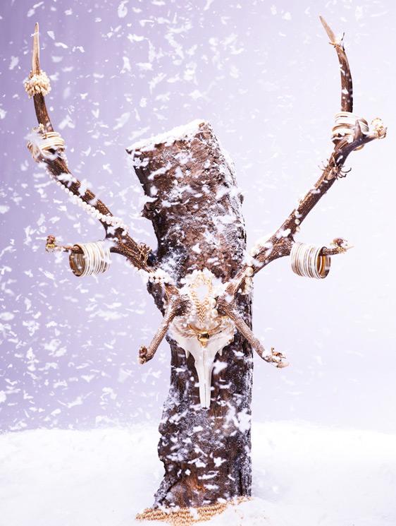 vogue gioiello-iceland-04