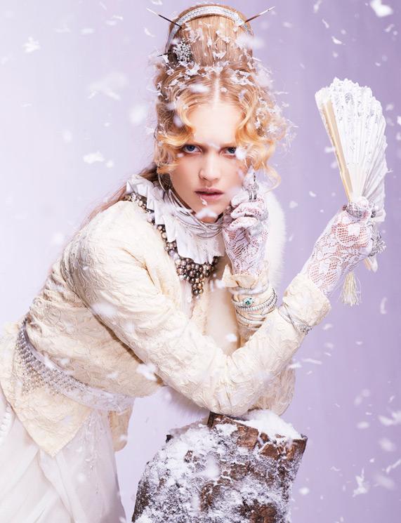 vogue gioiello-iceland-05