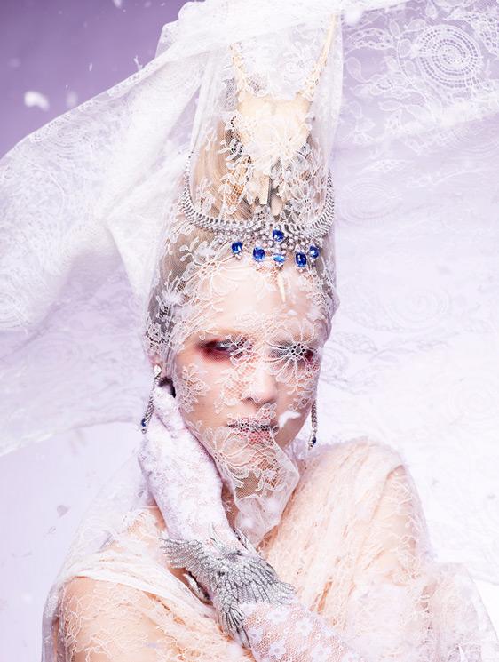 vogue gioiello-iceland-08