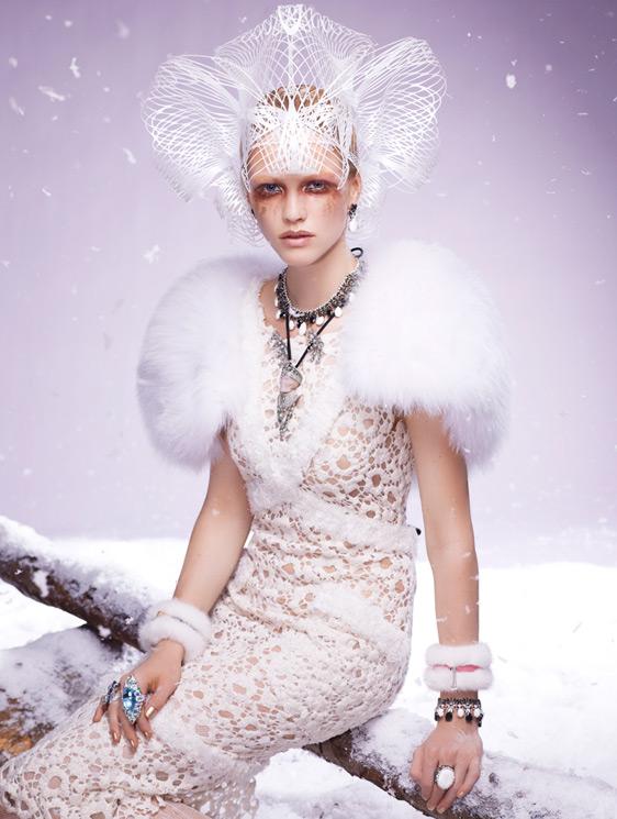 vogue gioiello-iceland-09