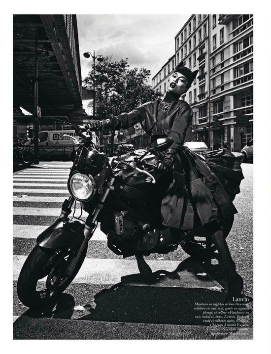vogue paris mon amour-23