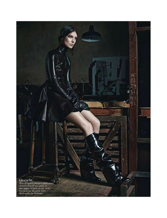 vogue paris mon amour-25