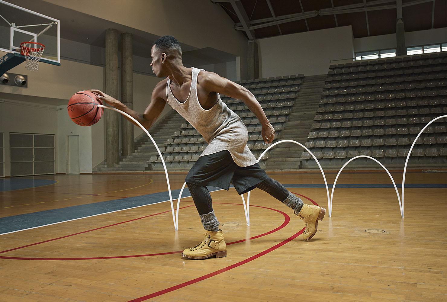 sport-BKRW-basket1
