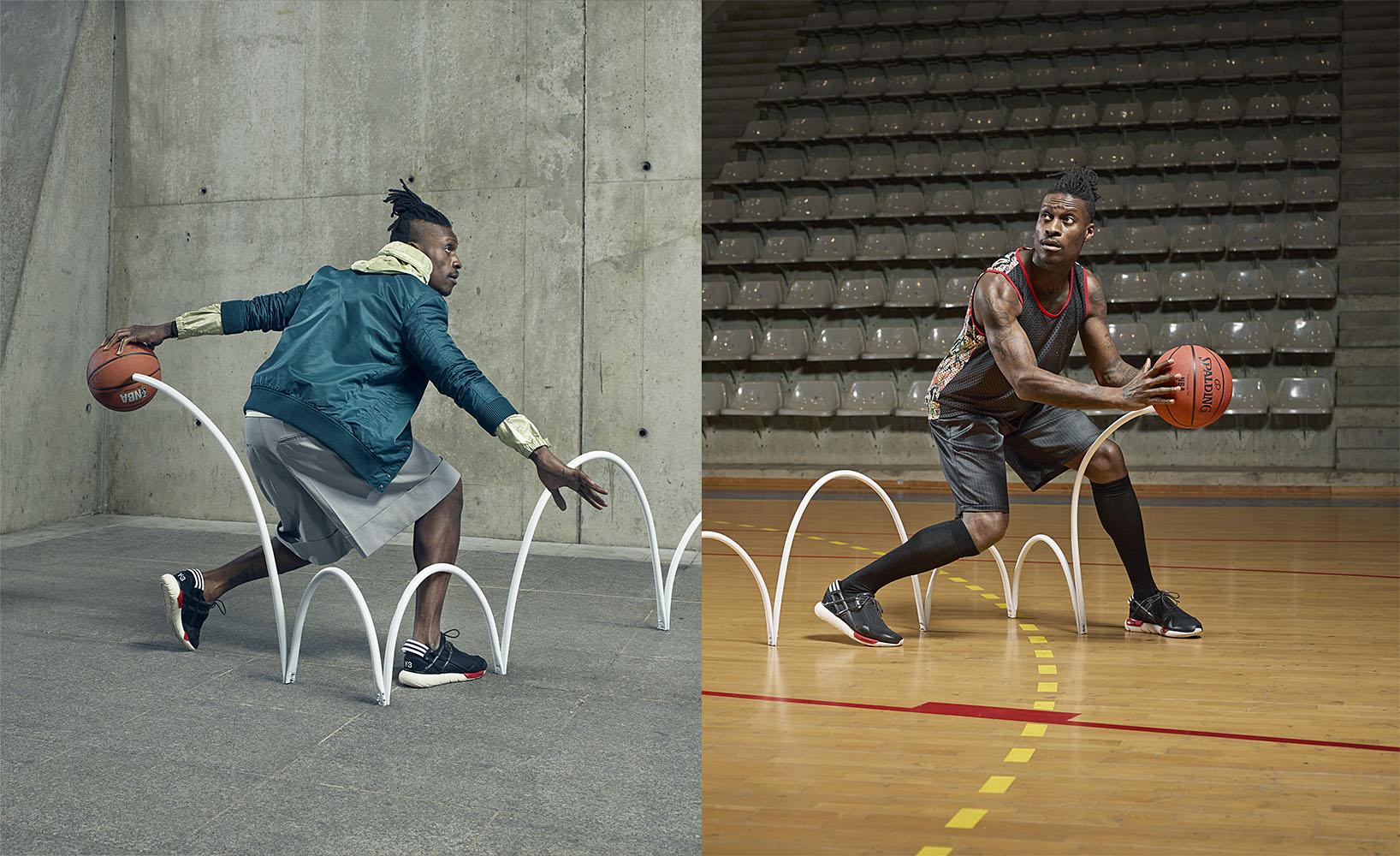 sport-BKRW-basket2