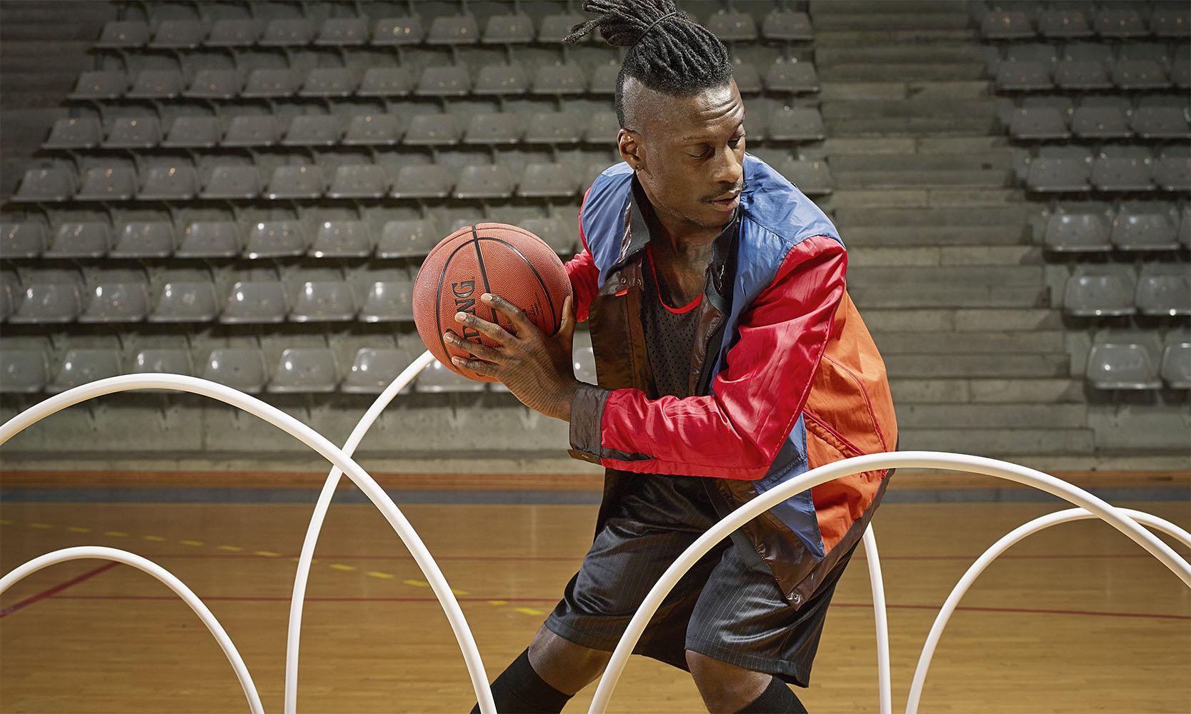 sport-BKRW-basket3