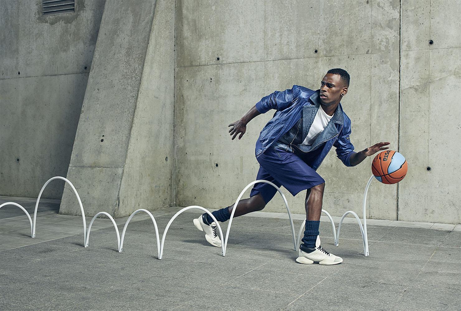 sport-BKRW-basket4