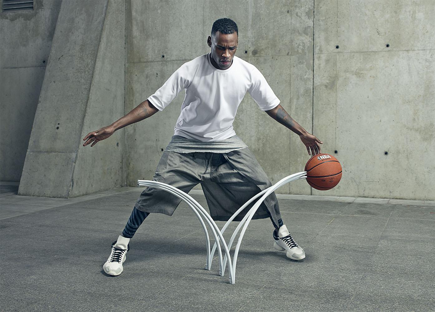sport-BKRW-basket6