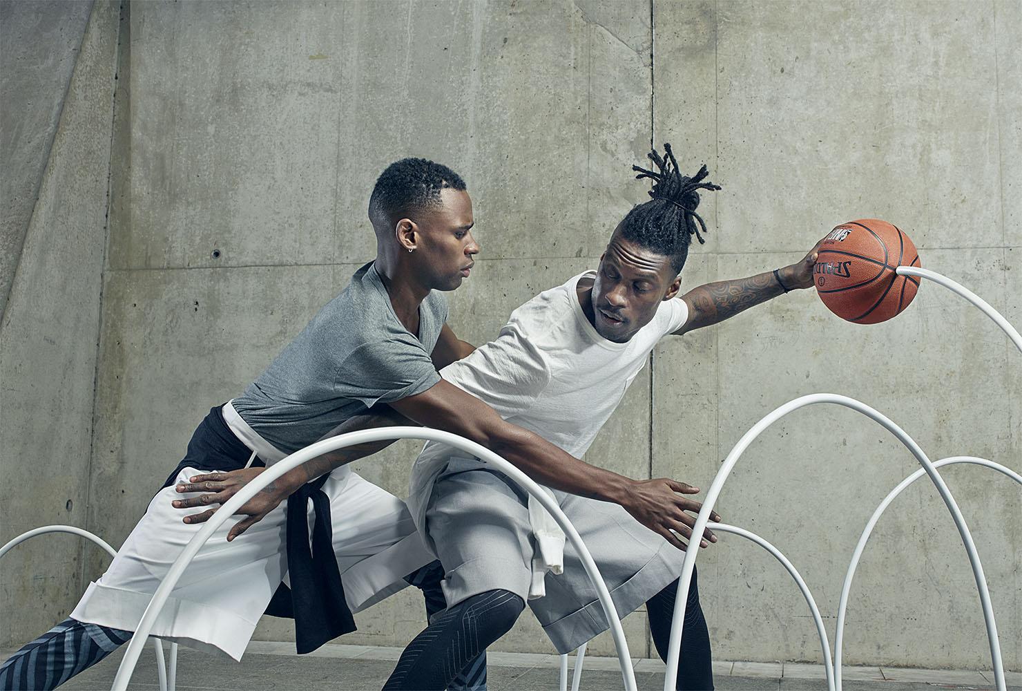 sport-BKRW-basket8