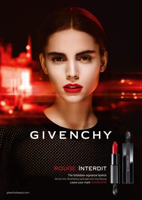 givenchy-le-rouge
