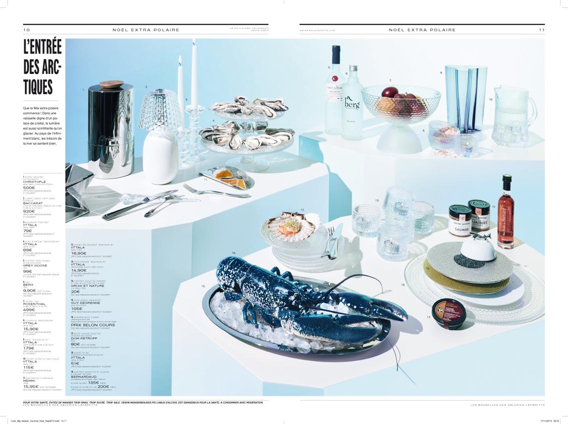 Cata_48p_Maison_Gourmet_Noel_Sept2016.indd
